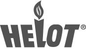 Helot